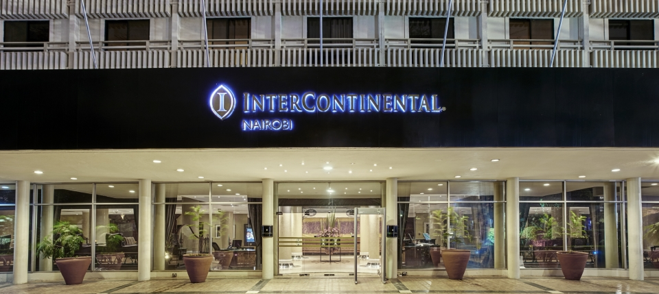 /media/1094754/IHG_N-entrance-large-banner-960px.jpg
