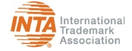 International TMA Logo